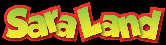 Saraland logo